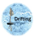 Drifting download